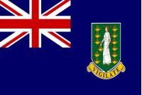 Британские Виргинские острова (BVI)
