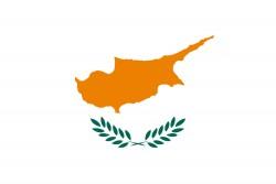 Кипр (CYP)