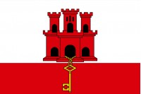 Гибралтар  (GB)