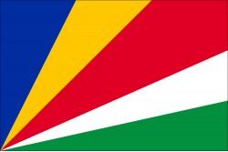 Сейшельские острова  (SCH)